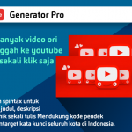 tube generator pro,fungsi post generator pro,plugin post generator,artikel generator gratis,tag generator,Bikin banyak video ORI dan upload ke yutube dalam sekali klik,Bikin banyak video ORI ,upload ke yutube dalam sekali klik,Support spintax ,software tube generator pro,tube generator pro full version lifetime,tube generator pro free,produk digital,produk digital tube generator pro,produk digital,produk digital shopee,reseller produk digital,produk non digital adalah,apa keunggulan dari produk digital,produk digital terbaik,jelaskan produk digital dalam template desain grafis,desain produk digital,cara menjual produk digital di marketplace,e-produk,software digital,tutorial krita indonesia,download software krita,digital painting adalah,download krita,aplikasi untuk digital painting,krita download 32-bit windows 7,krita system requirements,download krita appimage,youtubers,youtubers indonesia,gaji youtuber,daftar youtubers,cara menjadi youtuber,youtubers film,artis youtubers,menjadi youtubers,angga youtubers,tools youtubers